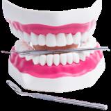 מרפאת העמקים-טיפולי שיניים רב תחומיים